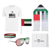 National Day Gift Sets 010